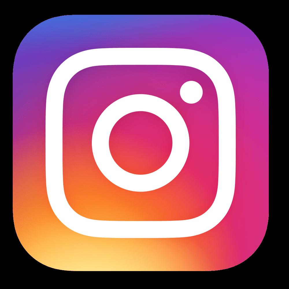 https://www.instagram.com/medusae_project/?hl=nl